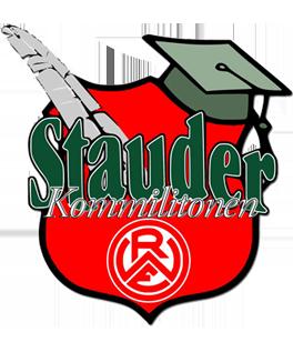 logo_stauder_kommilitonen